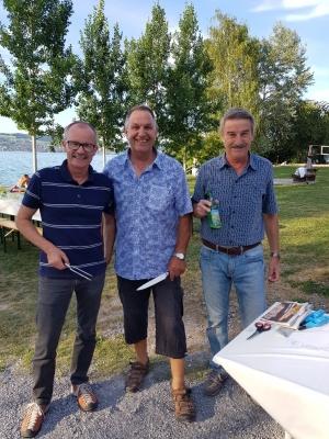 2018_TVR_t_abschluss Geb_5