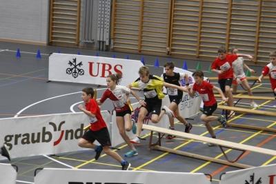 2020 UBS Kids Cup